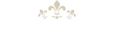 Bourgondisch wonen Logo